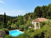 French property for sale in LORGUES, Var - €550,000 - photo 1