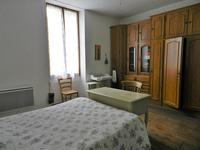 French property for sale in CONFOLENS, Charente - €114,450 - photo 4