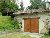 French property for sale in CONFOLENS, Charente - €114,450 - photo 10