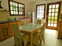 French property for sale in CONFOLENS, Charente - €114,450 - photo 3