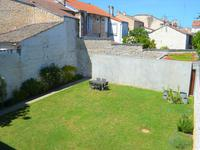 French property for sale in ANGOULEME, Charente - €835,000 - photo 9