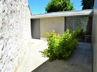 French property for sale in ANGOULEME, Charente - €835,000 - photo 8