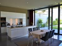 French property for sale in ANGOULEME, Charente - €835,000 - photo 3