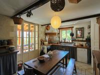 French property for sale in MONTLIEU LA GARDE, Charente Maritime - €349,800 - photo 4