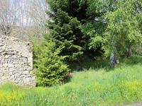 French property for sale in STE CATHERINE, Puy de Dome - €13,000 - photo 3