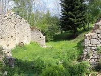 French property for sale in STE CATHERINE, Puy de Dome - €13,000 - photo 4