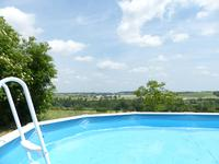 French property for sale in PEREUIL, Charente - €347,680 - photo 7