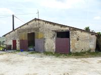 French property for sale in PEREUIL, Charente - €347,680 - photo 3