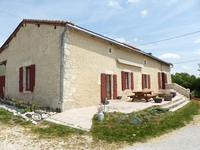 French property for sale in PEREUIL, Charente - €347,680 - photo 10