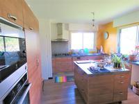 Maison à vendre à LIMERZEL en Morbihan - photo 3