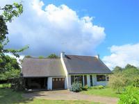 Maison à vendre à LIMERZEL en Morbihan - photo 2