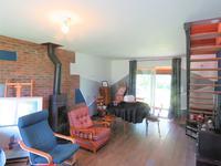 Maison à vendre à LIMERZEL en Morbihan - photo 5