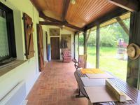 Maison à vendre à LIMERZEL en Morbihan - photo 7