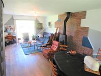 Maison à vendre à LIMERZEL en Morbihan - photo 6