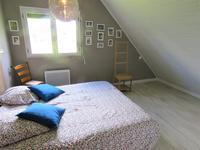 Maison à vendre à LIMERZEL en Morbihan - photo 9