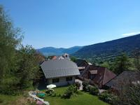 French property, houses and homes for sale inST FRANCOIS DE SALESSavoie French_Alps
