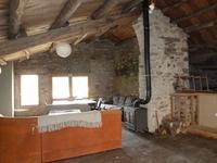 Maison à vendre à FERRALS LES MONTAGNES en Herault - photo 4