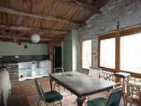 Maison à vendre à FERRALS LES MONTAGNES en Herault - photo 5