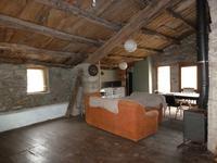 Maison à vendre à FERRALS LES MONTAGNES en Herault - photo 3