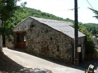 French property, houses and homes for sale inFERRALS LES MONTAGNESHerault Languedoc_Roussillon