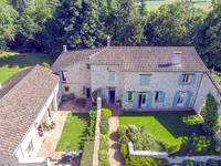 French property, houses and homes for sale inVERTEUIL DAGENAISLot_et_Garonne Aquitaine