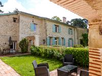 French property for sale in VERTEUIL DAGENAIS, Lot et Garonne - €699,600 - photo 10