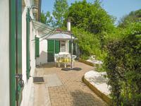 Maison à vendre à MERVENT en Vendee - photo 8