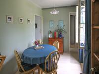 Maison à vendre à MERVENT en Vendee - photo 3