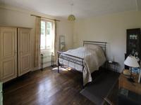 Maison à vendre à MERVENT en Vendee - photo 5