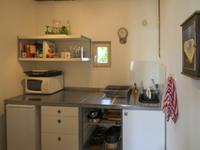 Maison à vendre à MERVENT en Vendee - photo 4