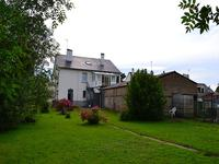 French property, houses and homes for sale inST JOACHIMLoire_Atlantique Pays_de_la_Loire