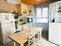 French property for sale in ST JOACHIM, Loire Atlantique - €286,200 - photo 6