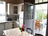 French property for sale in ST JOACHIM, Loire Atlantique - €304,950 - photo 6