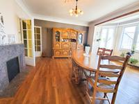 French property for sale in ST JOACHIM, Loire Atlantique - €286,200 - photo 5