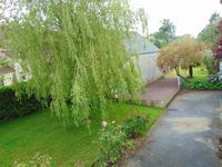 French property for sale in CESNY BOIS HALBOUT, Calvados - €251,450 - photo 4
