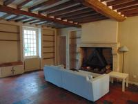 French property for sale in CESNY BOIS HALBOUT, Calvados - €251,450 - photo 2