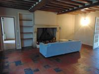 French property for sale in CESNY BOIS HALBOUT, Calvados - €251,450 - photo 10