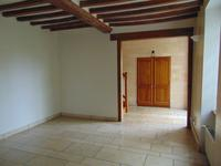 French property for sale in CESNY BOIS HALBOUT, Calvados - €251,450 - photo 5