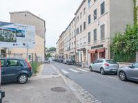 French property for sale in LYON 05, Rhone - €259,000 - photo 5