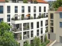 Appartement à vendre à LYON 05 en Rhone - photo 1