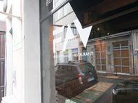 Appartement à vendre à LYON 05 en Rhone - photo 8