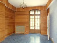 Maison à vendre à ST PRIEST TAURION en Haute Vienne - photo 7