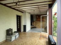 Maison à vendre à ST PRIEST TAURION en Haute Vienne - photo 5