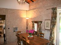 French property for sale in MONTBRON, Charente - €291,000 - photo 5