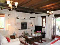 French property for sale in MONTBRON, Charente - €291,000 - photo 3