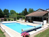 French property for sale in MONTBRON, Charente - €291,000 - photo 2