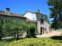 French property for sale in MONTBRON, Charente - €291,000 - photo 6