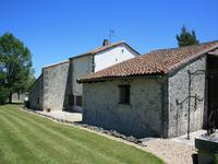 French property for sale in MONTBRON, Charente - €291,000 - photo 10