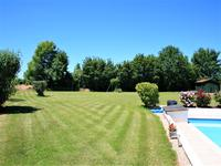 French property for sale in MONTBRON, Charente - €291,000 - photo 9