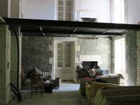 Maison à vendre à CHIZE en Deux Sevres - photo 6